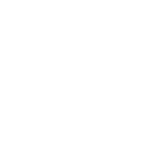 GET REC'D - Auburn University Campus Recreation