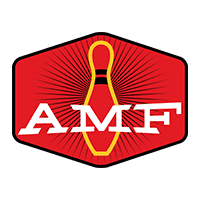 AMF Auburn Lanes