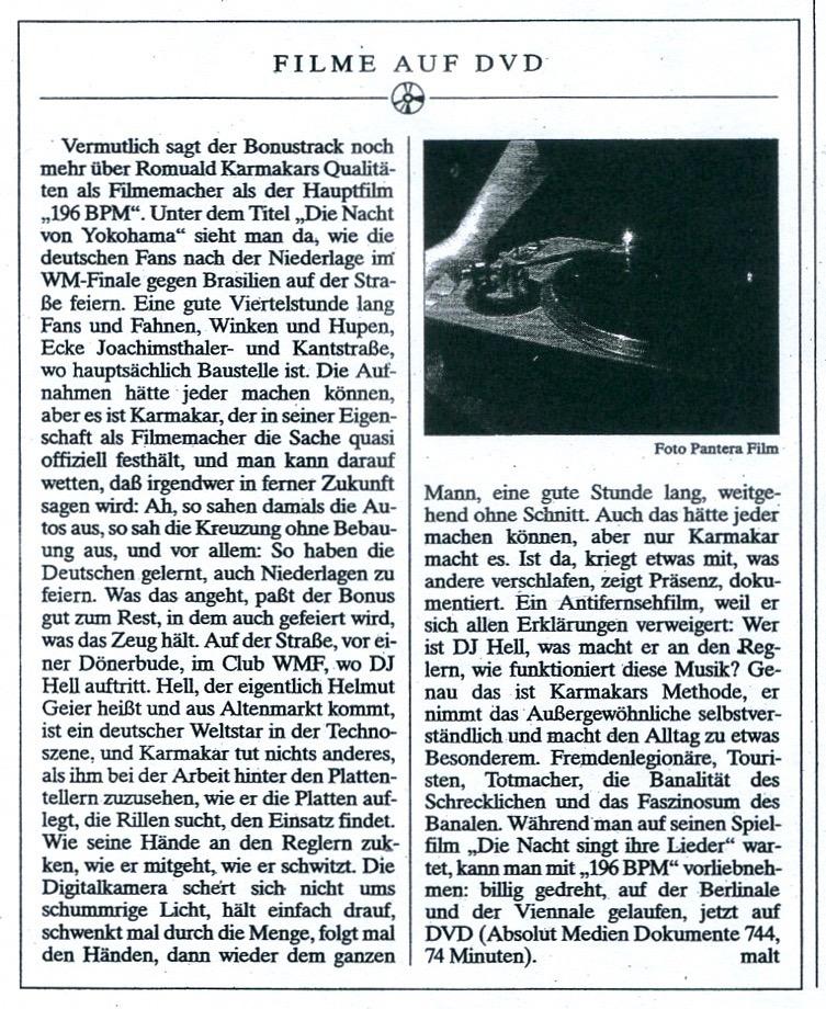PDF   Full Article