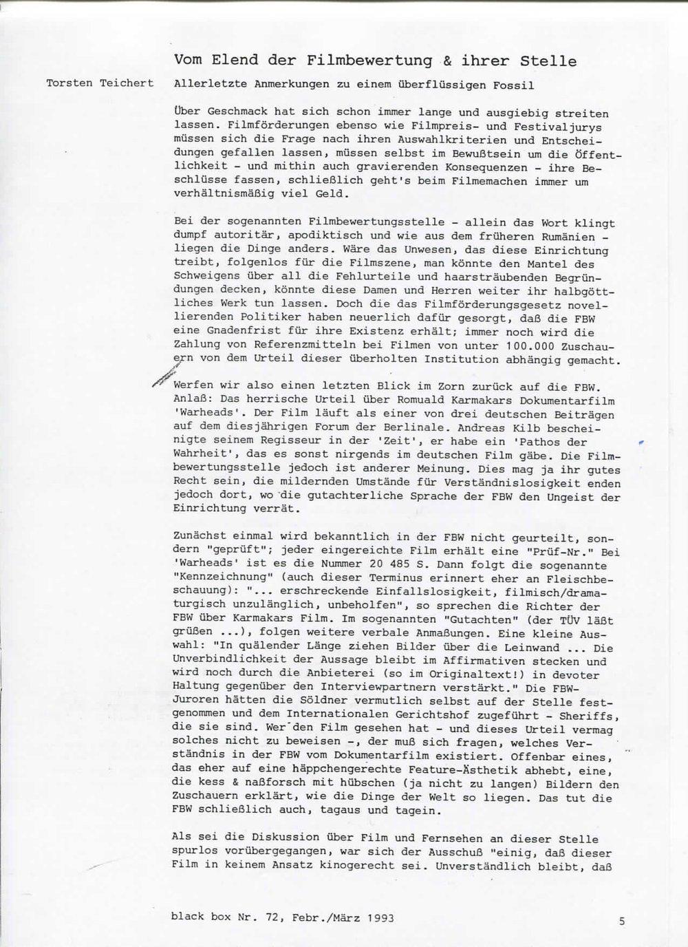 PDF / 6 S.