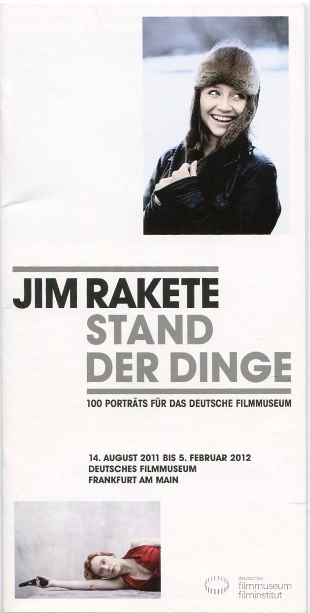 RK_Rakete_cover_broschüre_2012.jpg