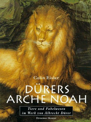DÜRERS ARCHE NOAH