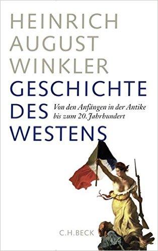 Textauszug / Die Welt,23.09.2009