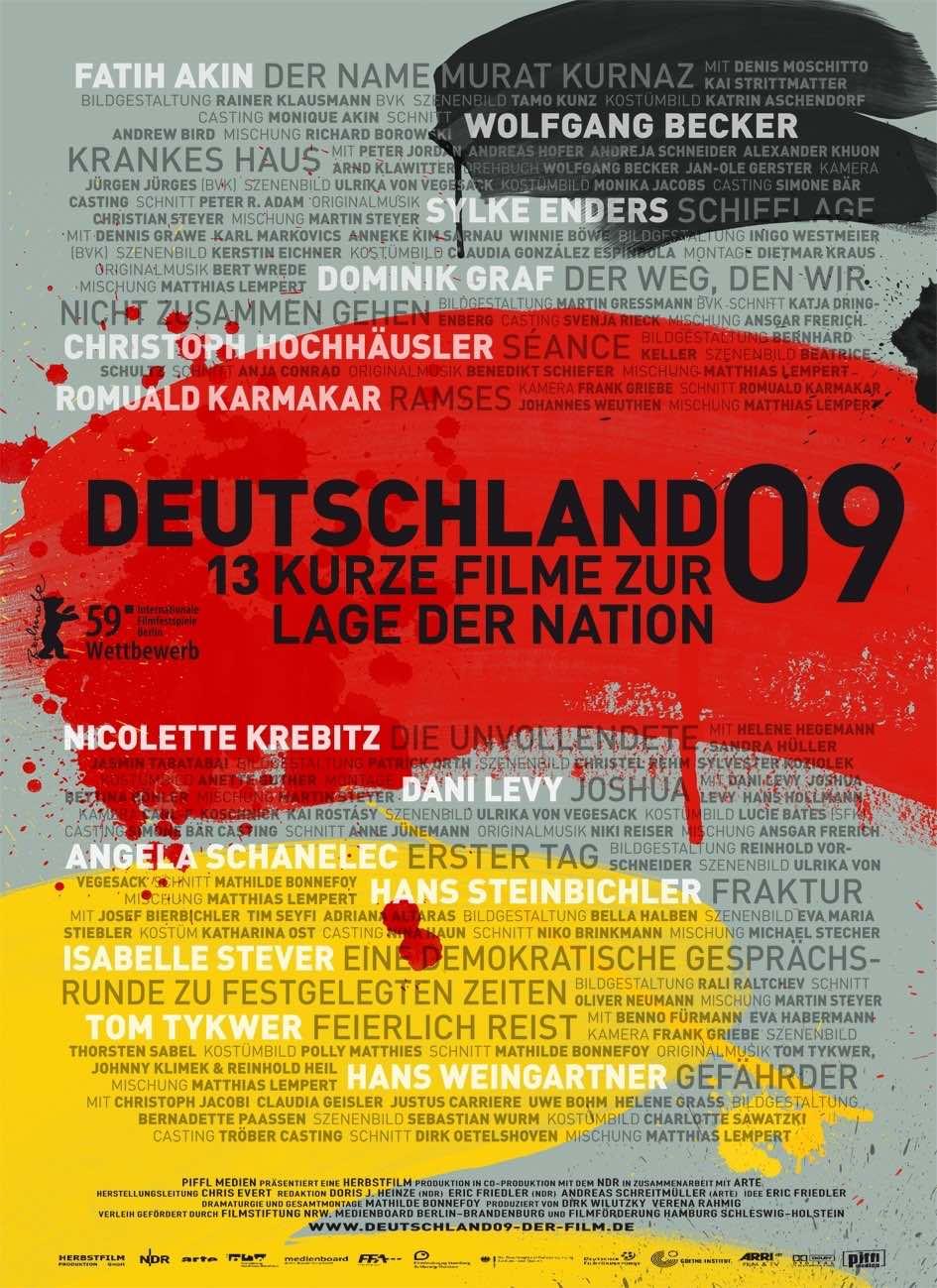 DEUTSCHLAND+09+–+13+kurze+Filme+zur+Lage+der+Nation.jpg