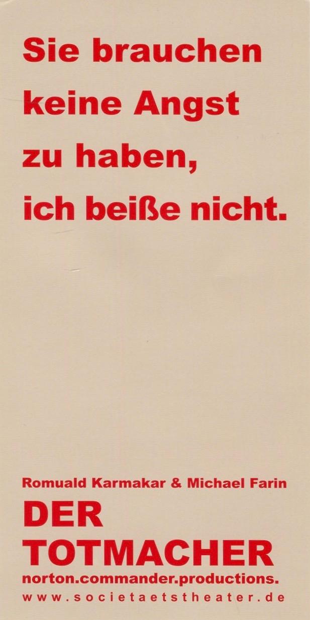 RK_T_Dresden_2.jpg