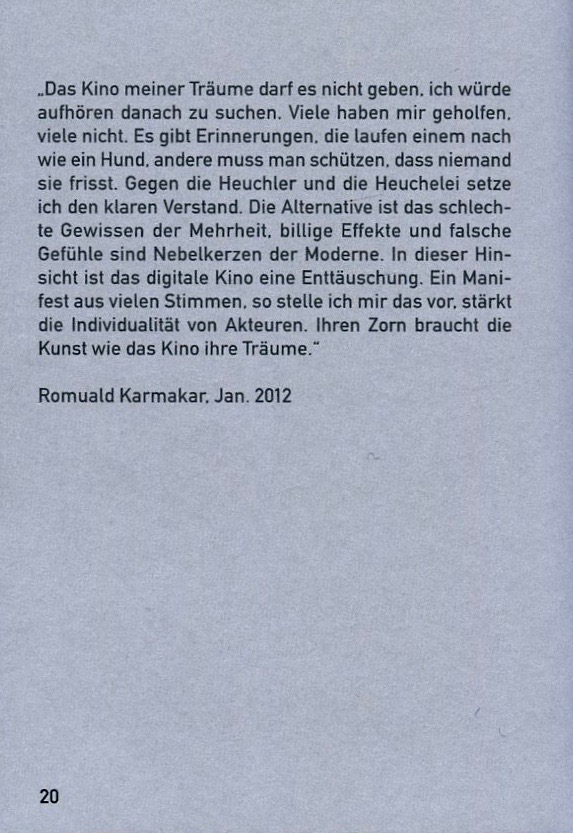 RK_Revolver_2012.jpg