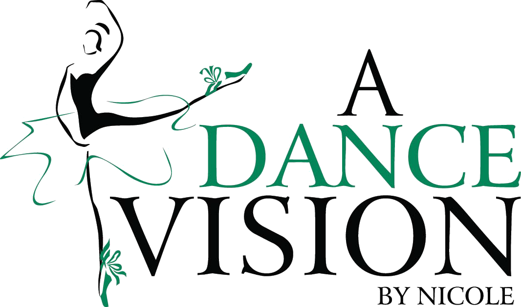 A Dance Vision by Nicole