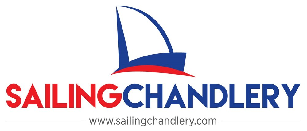 Sailing-Chandlery.jpg