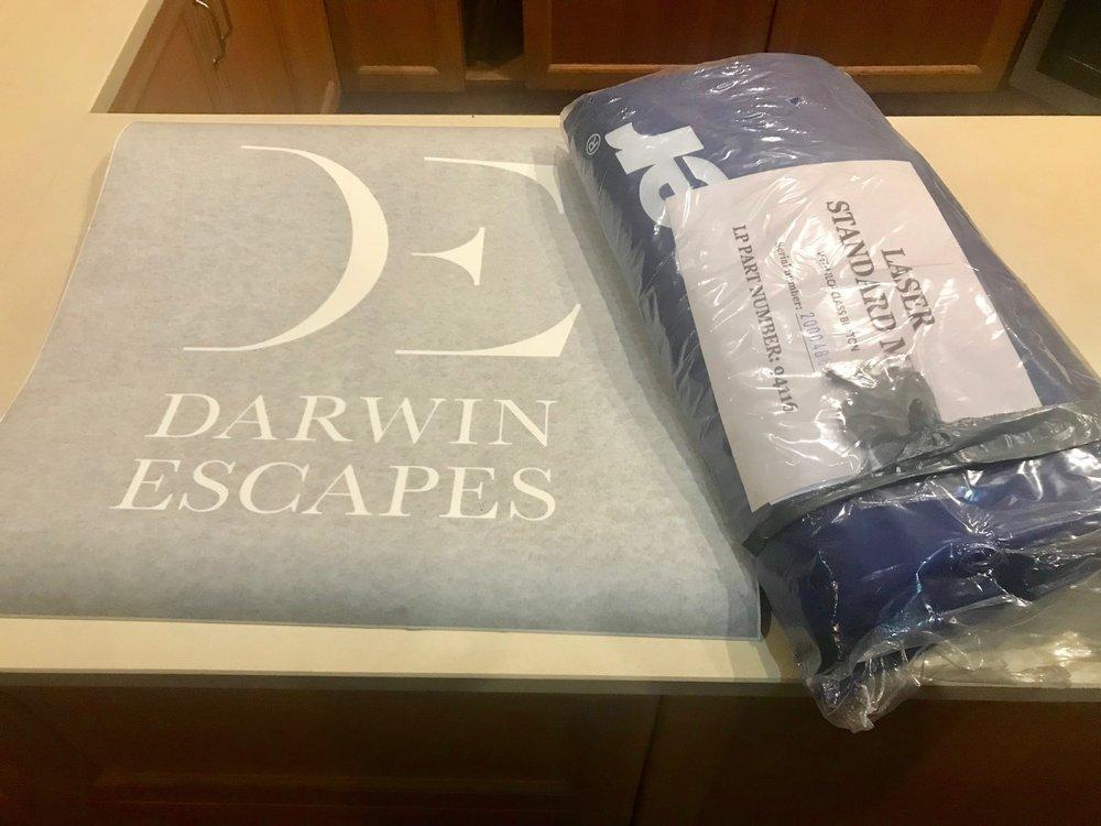 Darwin Stickers and Sail.jpg