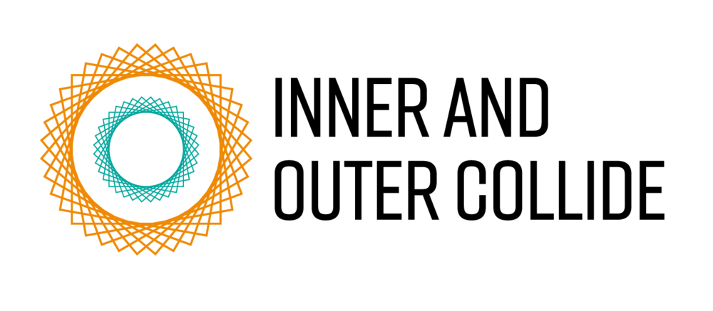 Collide-Logo.png