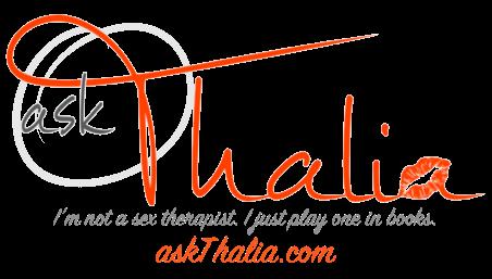 askthalia.png