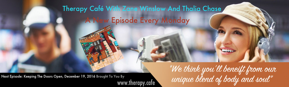 therapy cafe episode 32 keeping the doors open.jpg