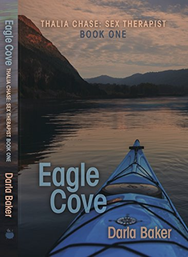 Eagle Cove By Darla Baker