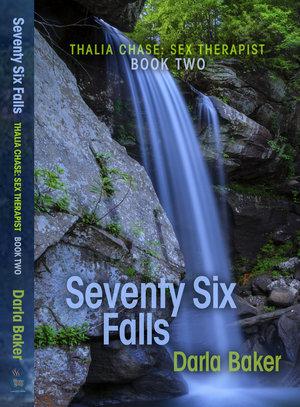 Seventy Six Falls By Darla Baker