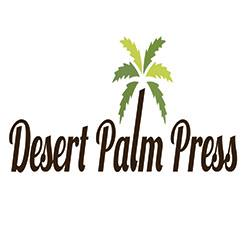 Desert Palm Press