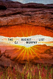 cj+murphy+the+bucket+list.jpg