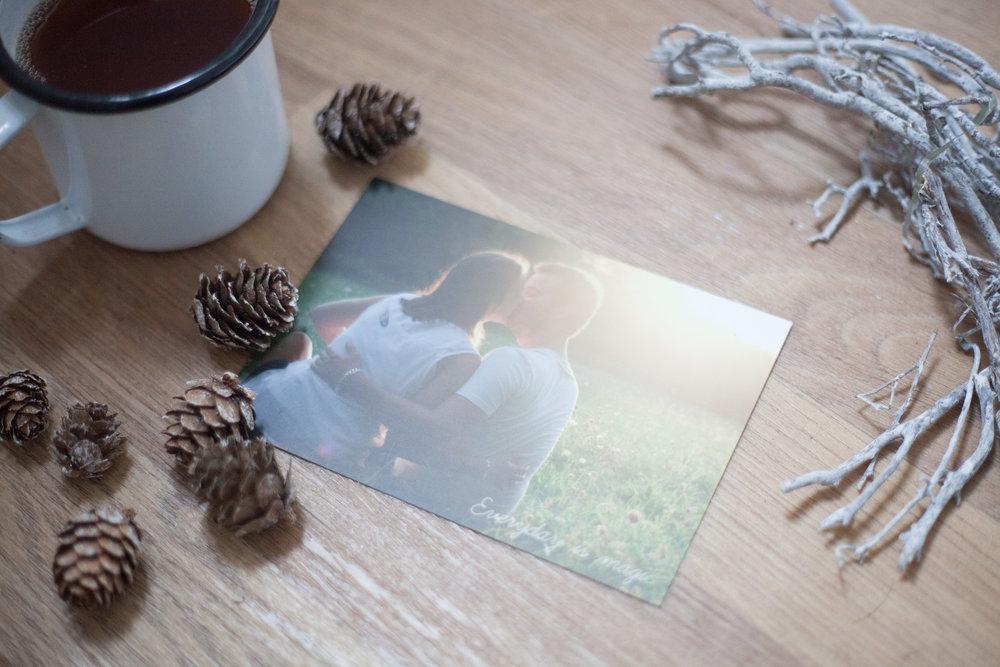 carte cadeau couple