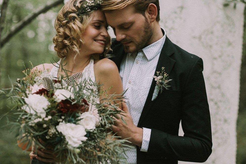 Mariage Dordogne Wedding planner Carnet de Noces