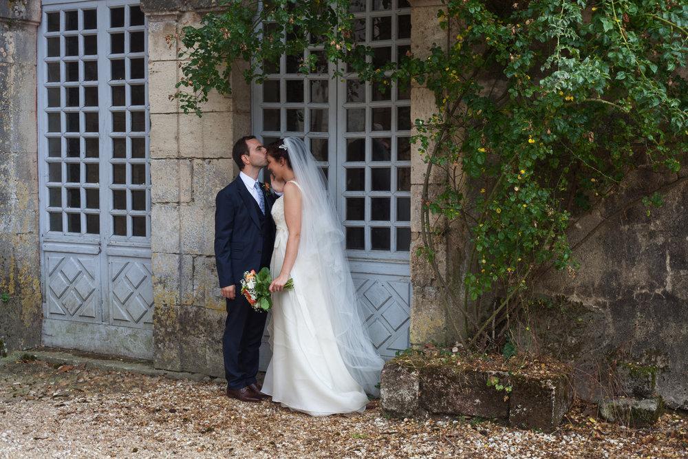 Aout 2016 - Jean & Magali - Dordogne