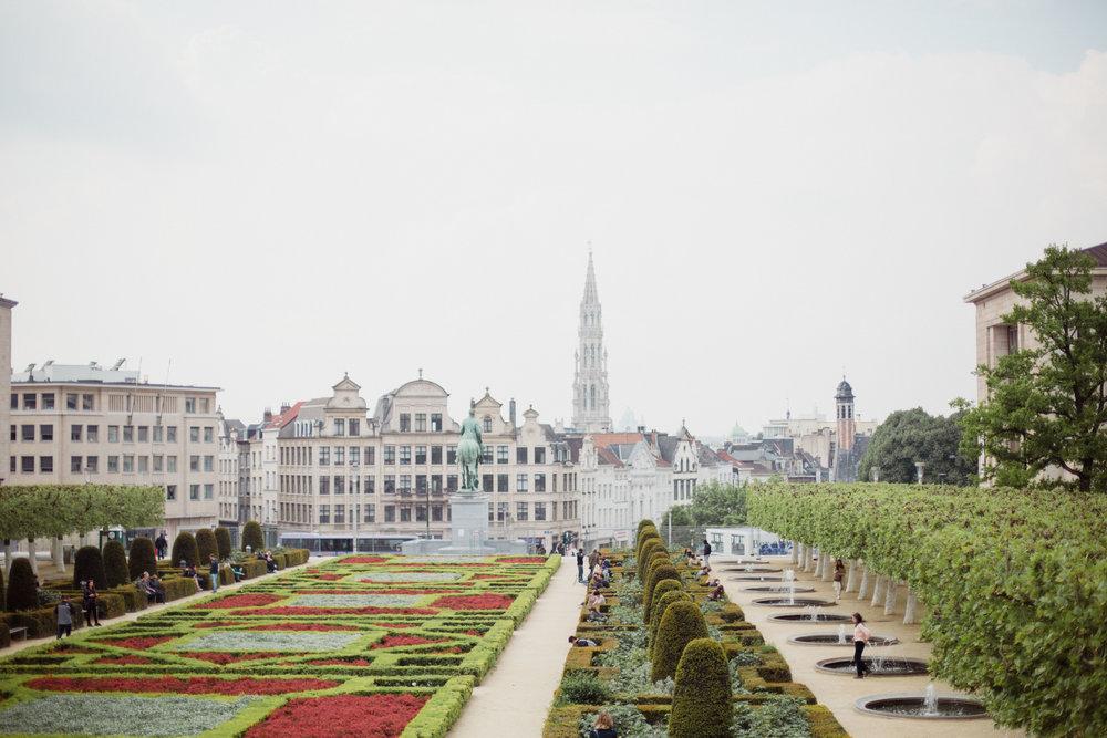 belgique-25.jpg