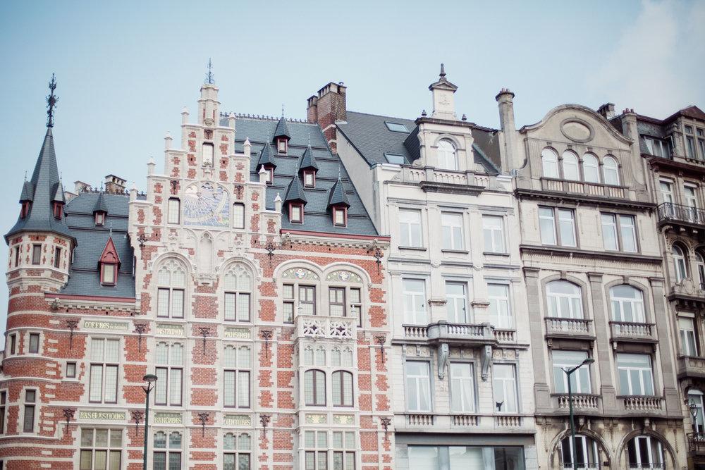 belgique-26.jpg
