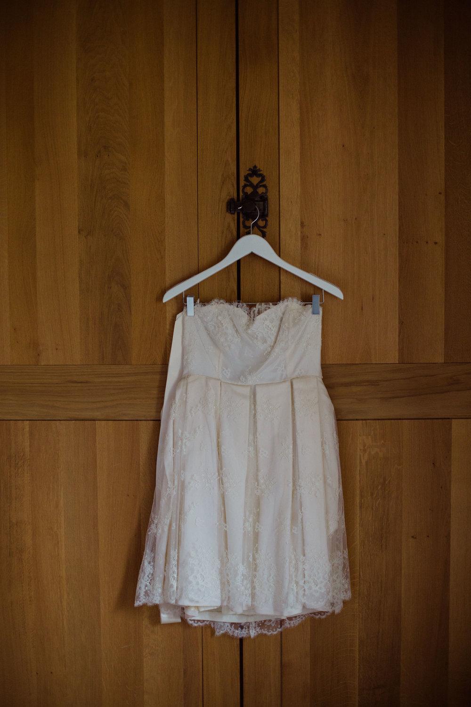 WeddingDayInspiration_T&M-4.jpg