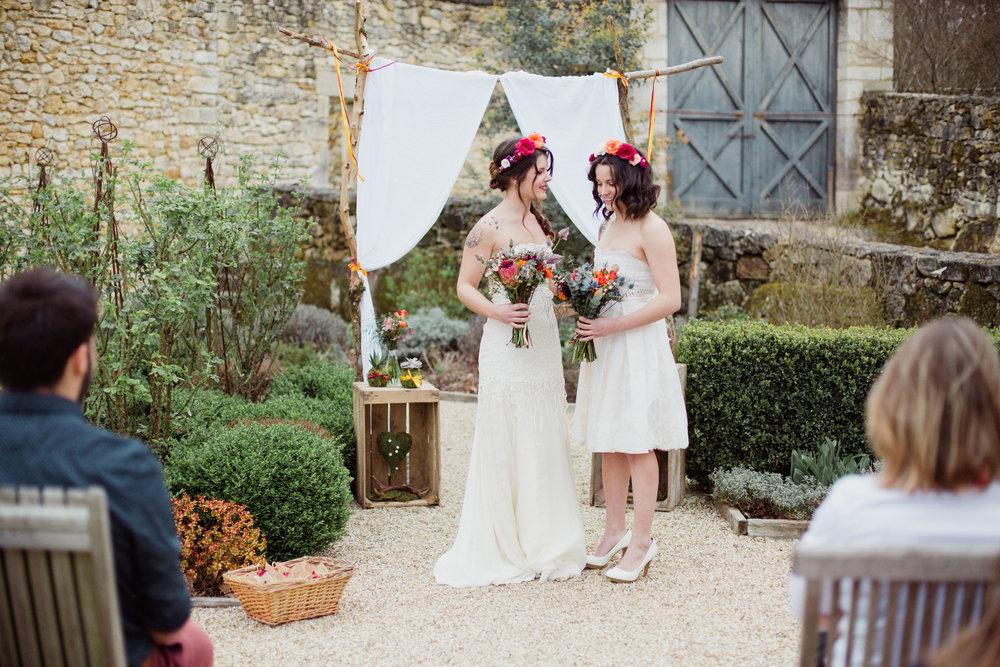 WeddingDayInspiration_T&M-18.jpg