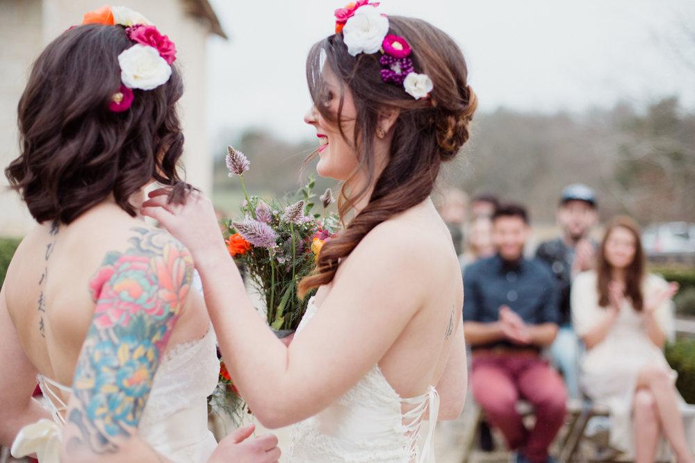 WeddingDayInspiration_T&M-23.jpg