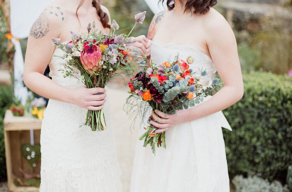 WeddingDayInspiration_T&M-24.jpg