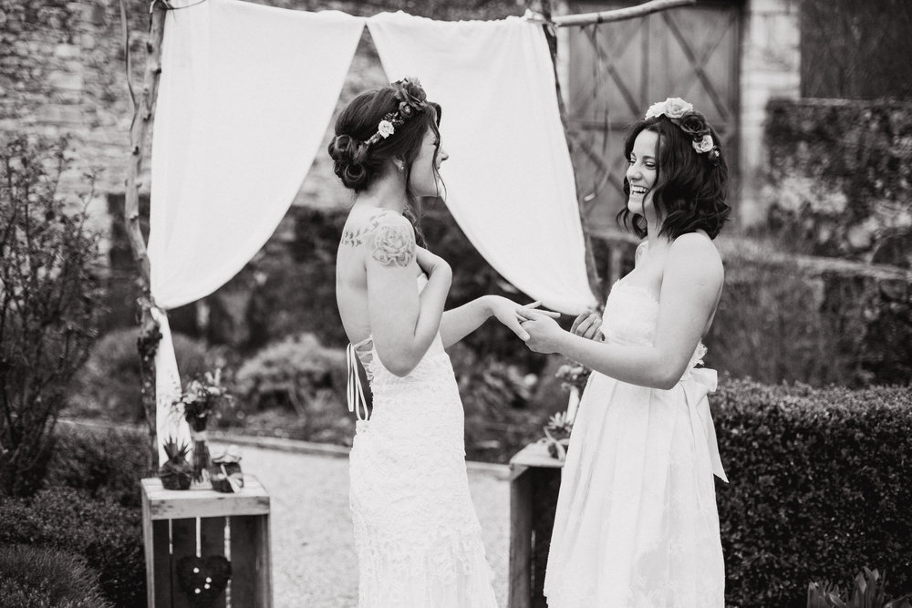 WeddingDayInspiration_T&M-34.jpg