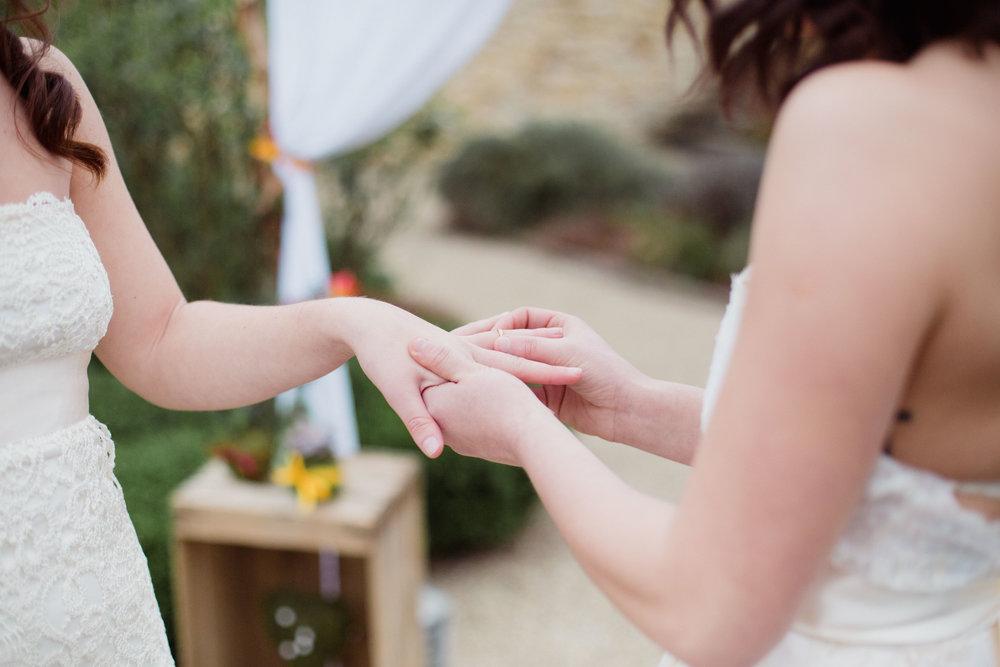 WeddingDayInspiration_T&M-35.jpg