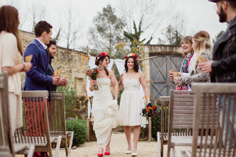 WeddingDayInspiration_T&M-45.jpg
