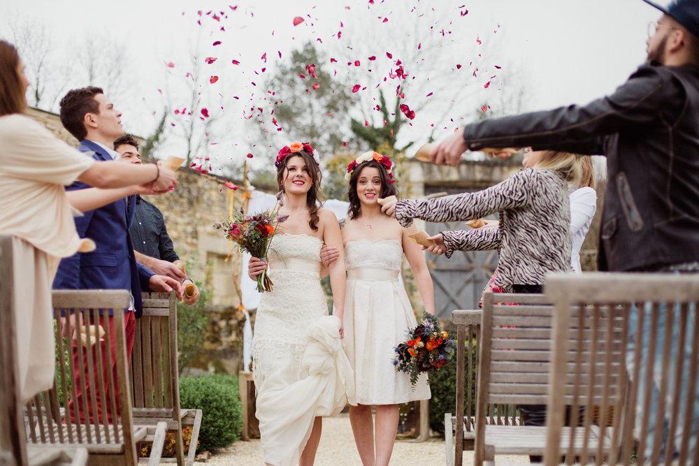 WeddingDayInspiration_T&M-46.jpg