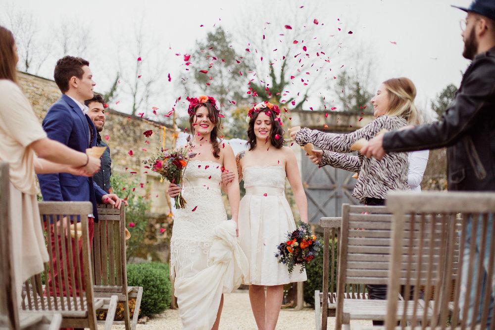 WeddingDayInspiration_T&M-48.jpg