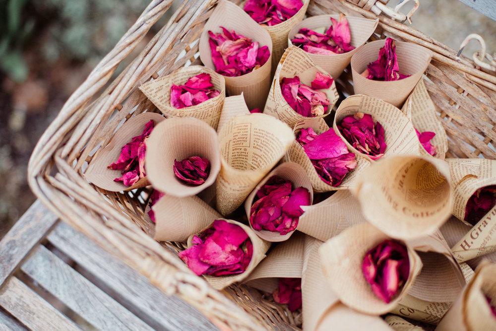 WeddingDayInspiration_T&M-53.jpg