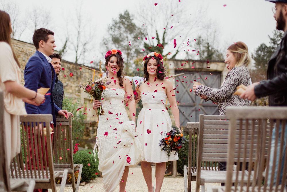 WeddingDayInspiration_T&M-47.jpg