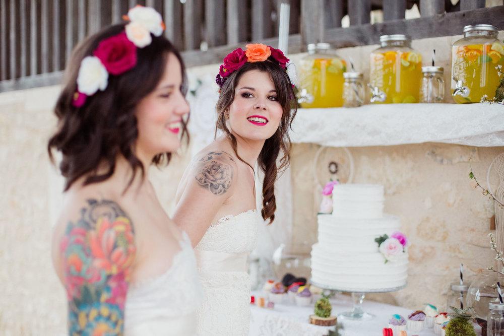 WeddingDayInspiration_T&M-63.jpg