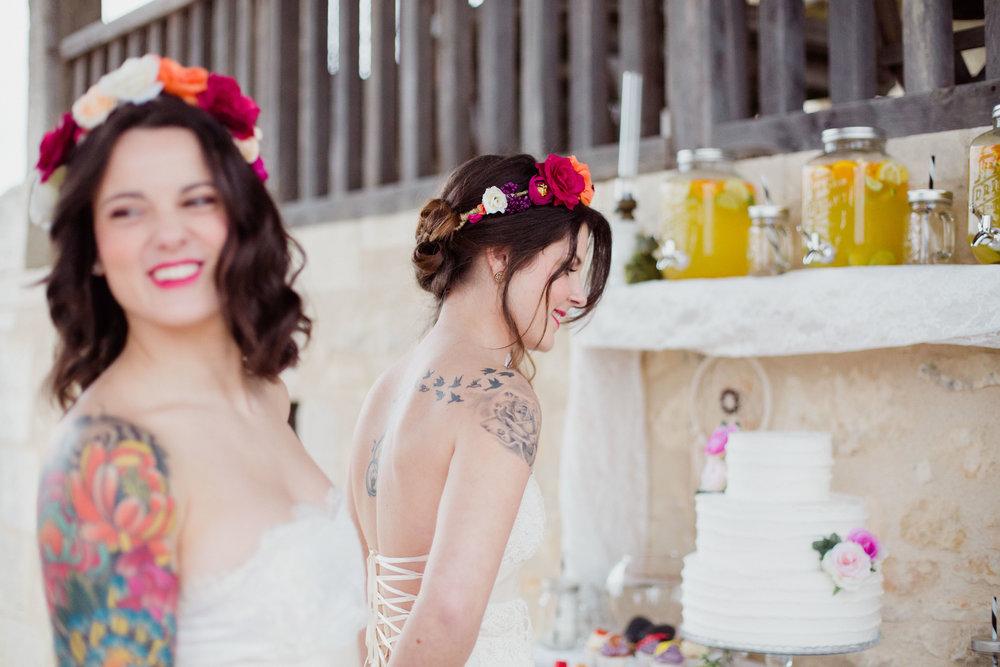 WeddingDayInspiration_T&M-62.jpg