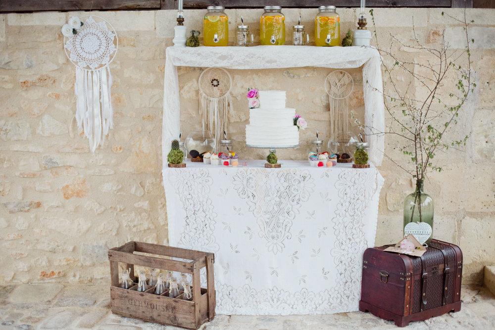 WeddingDayInspiration_T&M-72.jpg