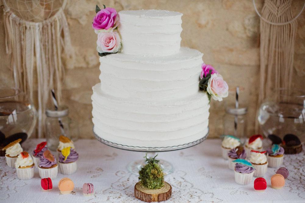 WeddingDayInspiration_T&M-73.jpg