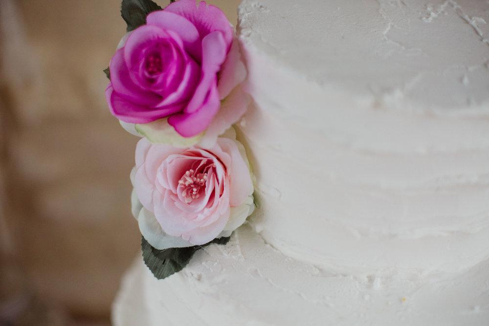 WeddingDayInspiration_T&M-83.jpg