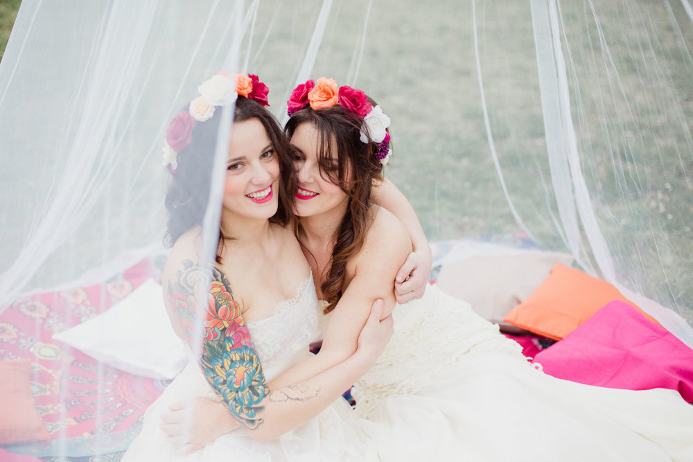 WeddingDayInspiration_T&M-101.jpg