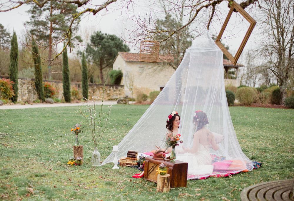 WeddingDayInspiration_T&M-110 - Copie - Copie.jpg