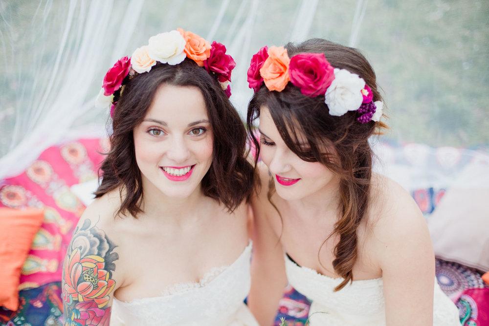 WeddingDayInspiration_T&M-89.jpg