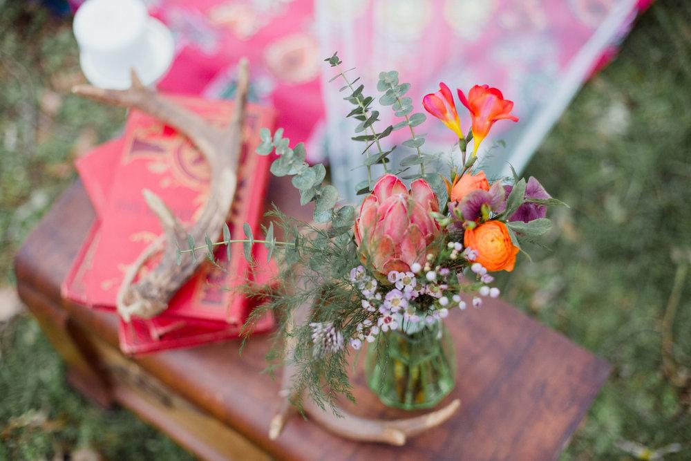 WeddingDayInspiration_T&M-112.jpg