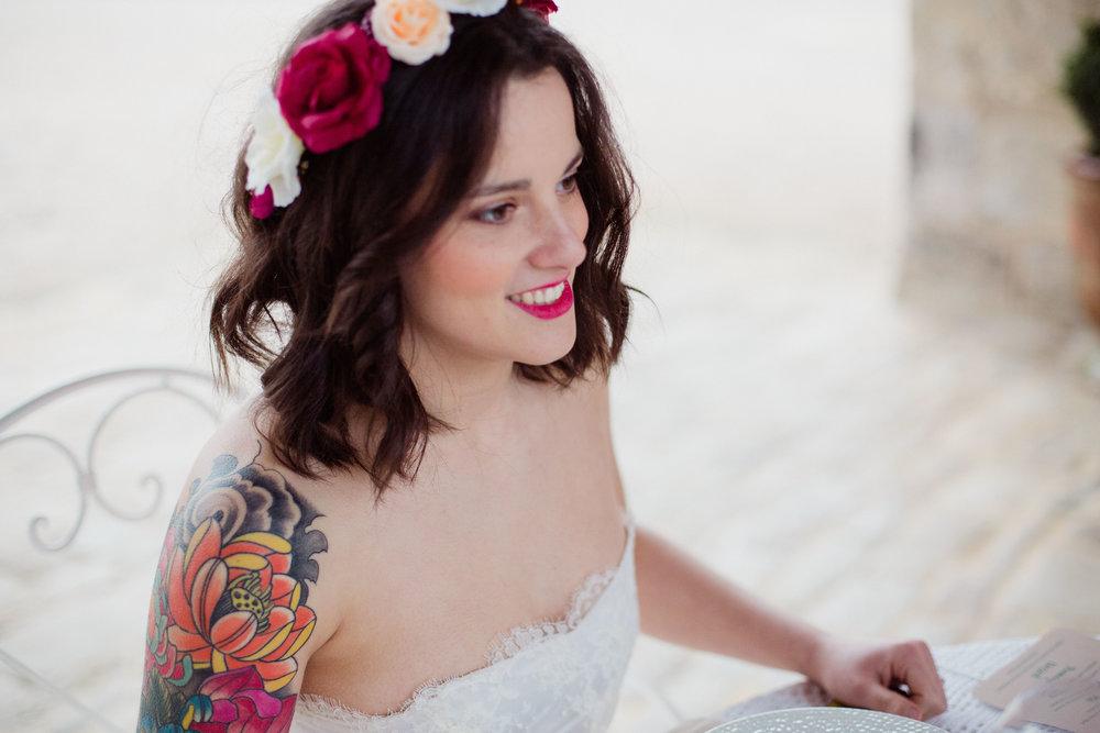 WeddingDayInspiration_T&M-114.jpg