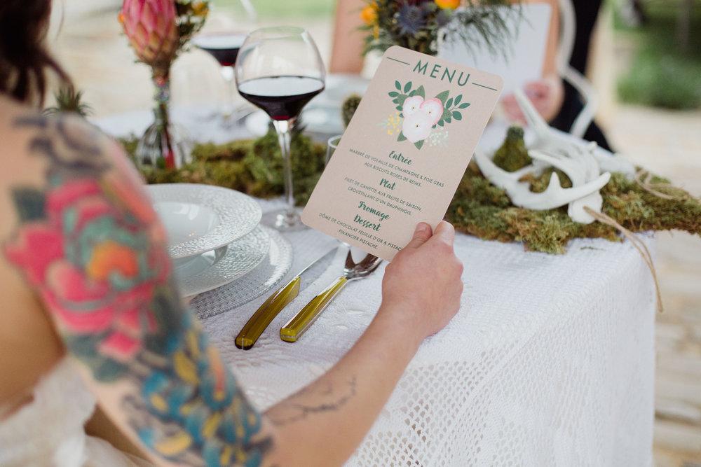 WeddingDayInspiration_T&M-120.jpg