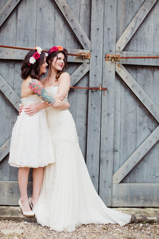 WeddingDayInspiration_T&M-136.jpg