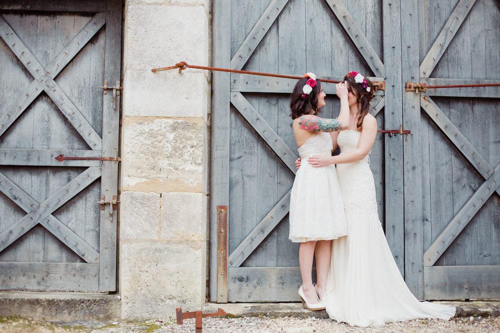 WeddingDayInspiration_T&M-140.jpg