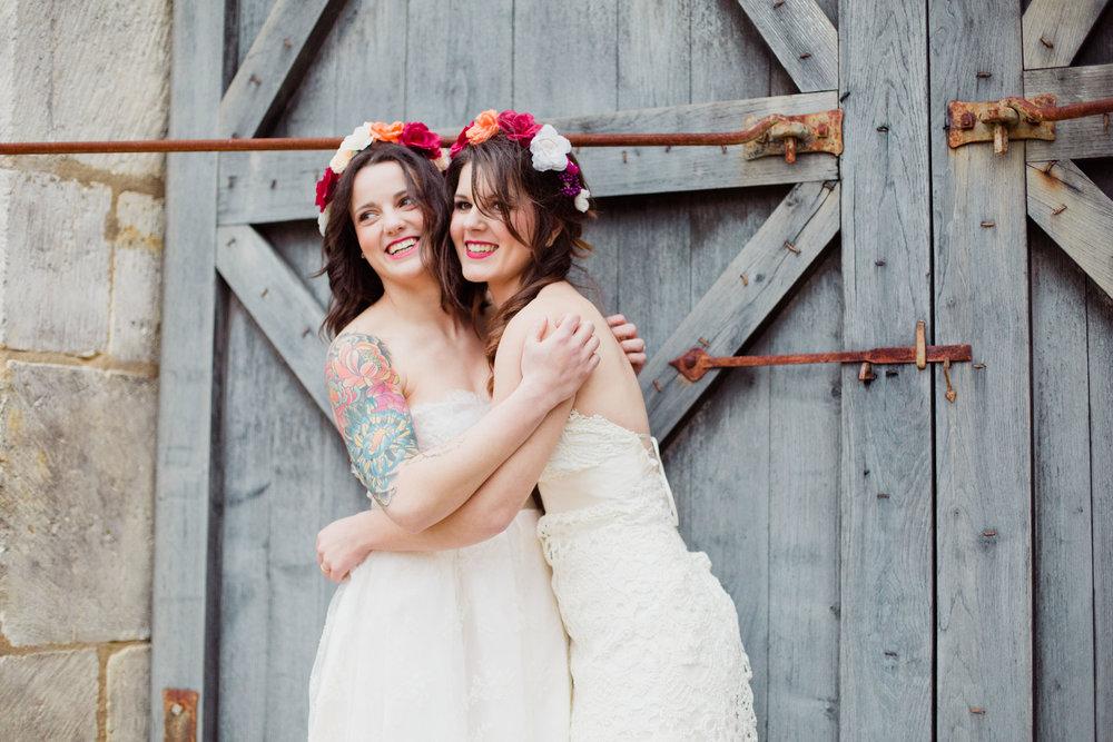 WeddingDayInspiration_T&M-142.jpg